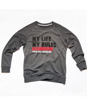 Smoogy sweater 9KU1244SW