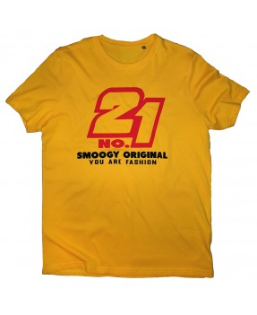 Smoogy T-shirt 9KM1443TS