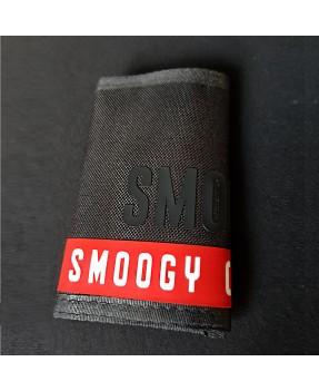Smoogy Wallet 9KA0012CZ