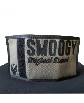Smoogy Wallet 9KA1100CZ